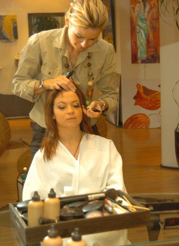 Coiffure cannes tendance color atelier salon pour - Salon coiffure cannes ...
